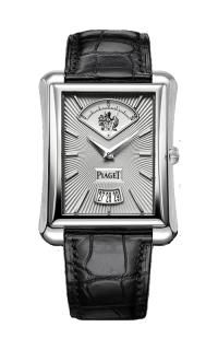 Piaget Black Tie G0A33072