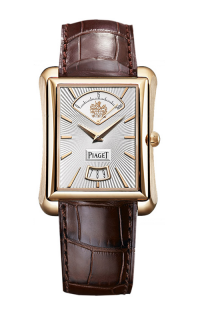 Piaget Black Tie G0A33071