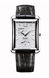 Piaget Black Tie G0A33069