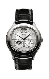 Piaget Black Tie G0A32016