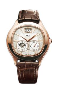 Piaget Black Tie G0A32017