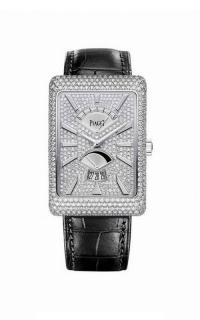 Piaget Black Tie G0A33059