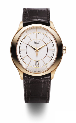 Piaget Black Tie Watch G0A37110 product image