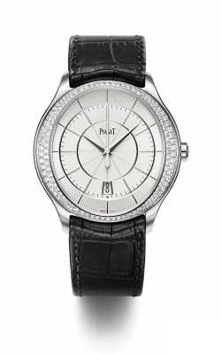 Piaget Black Tie Watch G0A37111 product image
