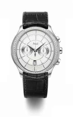 Piaget Black Tie Watch G0A37113 product image