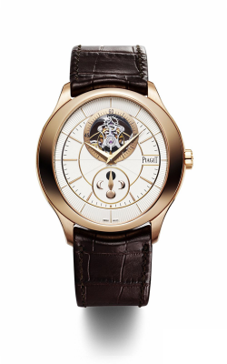 Piaget Black Tie Watch G0A37114 product image