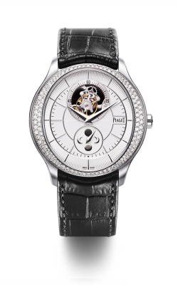 Piaget Black Tie Watch G0A37115 product image