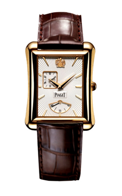 Piaget Black Tie G0A33070 product image