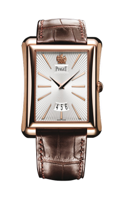 Piaget Black Tie Watch G0A32121 product image