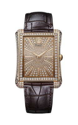 Piaget Black Tie G0A33076 product image