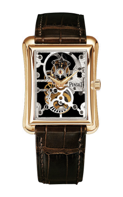 Piaget Black Tie Watch G0A29109 product image