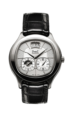 Piaget Black Tie Watch G0A32016 product image