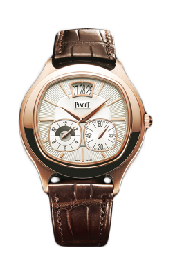 Piaget Black Tie Watch G0A32017 product image