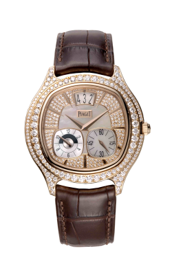 Piaget Black Tie Watch G0A32020 product image