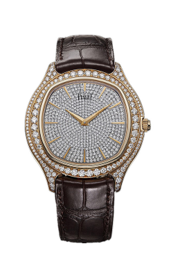 Piaget Black Tie Watch G0A35022 product image