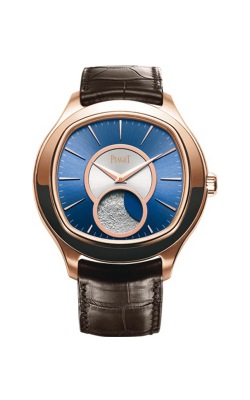 Piaget Black Tie G0A34022 product image