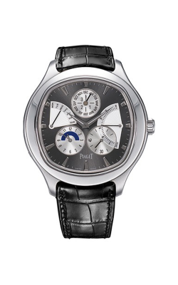 Piaget Black Tie Watch G0A33018 product image