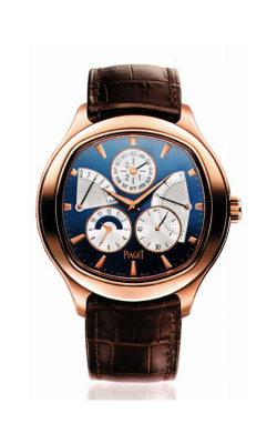 Piaget Black Tie G0A33019 product image