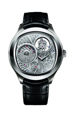 Piaget Black Tie Watch G0A36040 product image
