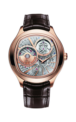 Piaget Black Tie Watch G0A36041 product image