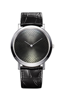 Piaget Altiplano	 Watch G0A33082 product image