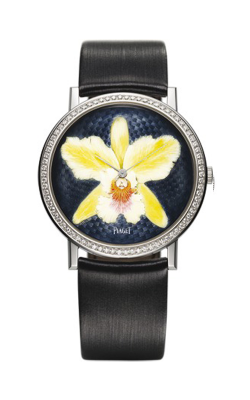 Piaget Altiplano	 Watch G0A34240 product image