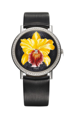 Piaget Altiplano	 Watch G0A34241 product image