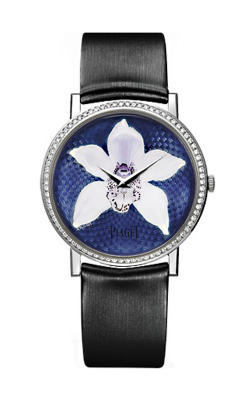 Piaget Altiplano	 Watch G0A32076 product image