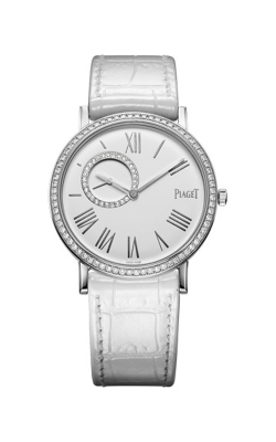 Piaget Altiplano	 Watch G0A36106 product image