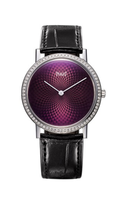 Piaget Altiplano	 Watch G0A33083 product image