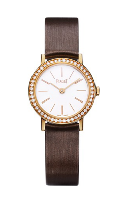 Piaget Altiplano	 Watch G0A36534 product image