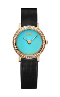 Piaget Altiplano	 Watch G0A37207 product image