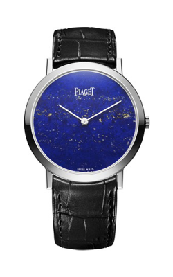 Piaget Altiplano	 Watch G0A37200 product image