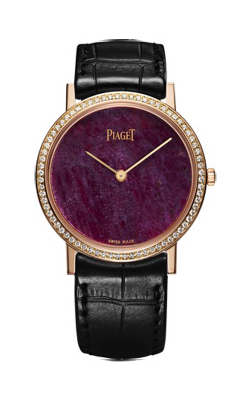 Piaget Altiplano	 Watch G0A37204 product image
