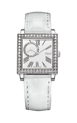 Piaget Altiplano	 Watch G0A37077 product image