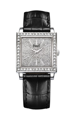 Piaget Altiplano	 Watch G0A37079 product image