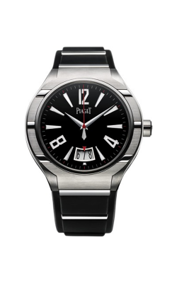 Piaget Polo Watch G0A34011 product image