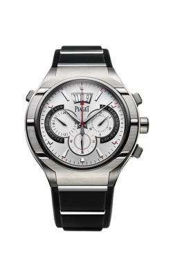 Piaget Polo Watch G0A34001 product image