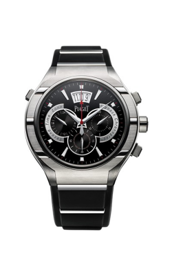 Piaget Polo Watch G0A34002 product image