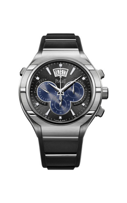 Piaget Polo Watch G0A36017 product image