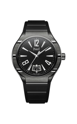 Piaget Polo Watch G0A37003 product image