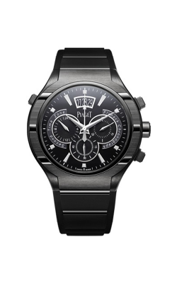 Piaget Polo Watch G0A37004 product image