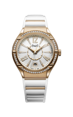 Piaget Polo Watch G0A35013 product image