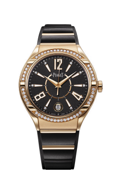 Piaget Polo Watch G0A36013 product image