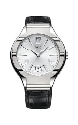 Piaget Polo Watch G0A31139 product image