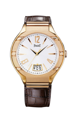 Piaget Polo Watch G0A31149 product image