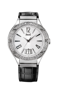 Piaget Polo Watch G0A31159 product image