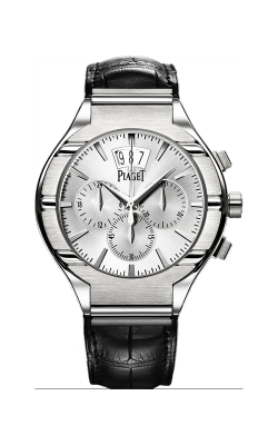 Piaget Polo Watch G0A32038 product image