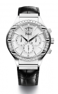 Piaget Polo Watch G0A32040 product image