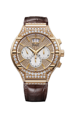 Piaget Polo Watch G0A33039 product image